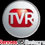 TV_rennes