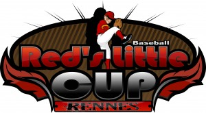 logo red's little cup