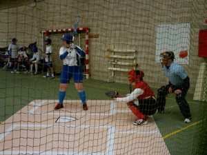 soft indoor 2014 1