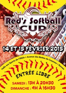 Reds_Softball_Cup_2014_Flyer_105x148