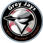 GREY JAYS du Mans
