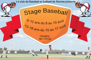 Plaquette stage avril 2019 - copie