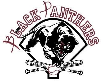 BLACK PANTHERS de Bréal-sous-Montfort