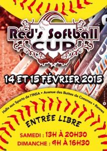 Reds_Softball_Cup_2014_Flyer_105x148