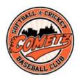 Comets Metz