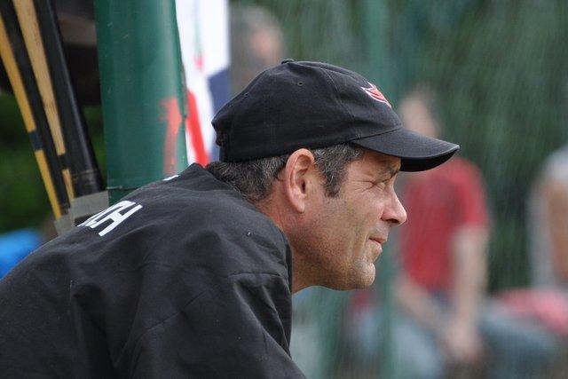 André Labelle