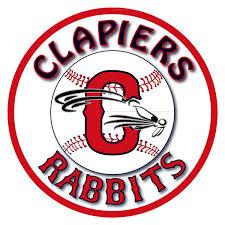 Rabbits Clapiers