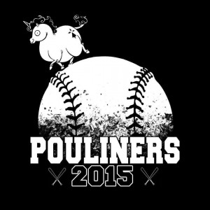 logo pouliners