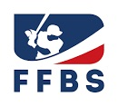ffbs 2016