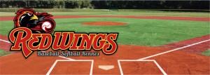 Redwings Field FB