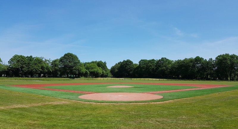 stade baseball softball rennes may 18
