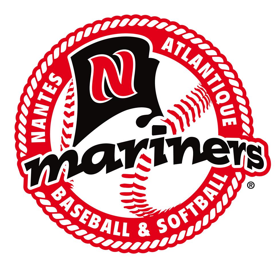 Logo Nantes