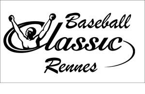 Logo Baseball Classic